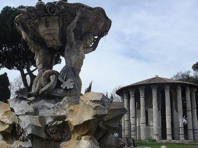 Roman Architecture Romans Roman Ruins Roman Romestreets Roma Rome Rome Italy Romanstatue Romestatue