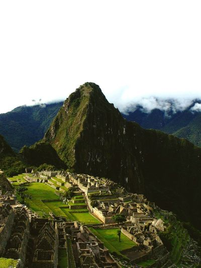 Nature Green EyeEm Best Shots - Nature Cusco, Peru Life Human Machu Picchu EyeEm Best Shots Peru Relaxing Architecture Travel The Great Outdoors - 2016 EyeEm Awards The Essence Of Summer
