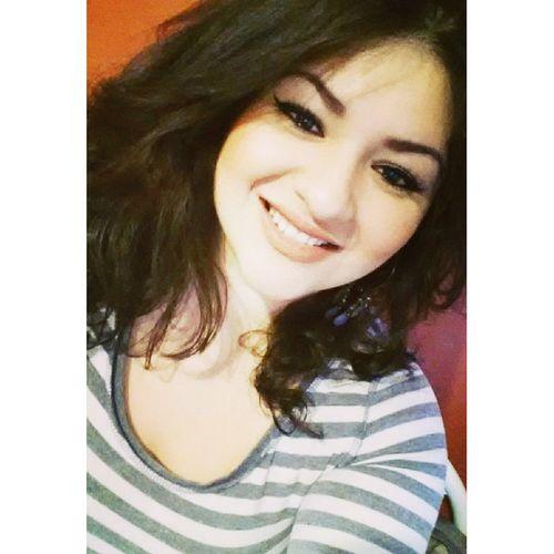 Peruvian Girl Victoria's Secret Mattelipstick Selena Gomez  Italiangirl #americangirl #frenchgirl #spanishgirl #polishgirl #irishgirl #swedengirl #australiangirl #turkishgirl #love #russiangirl #africangirl #asiangirl #mexicalgirl #brasiliangirl #london #usa #americanboy #australianboy #britishgirl #floridagirl #c Beso Peru Latina