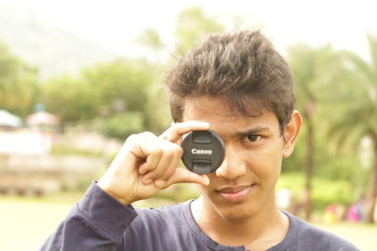 My pic ;-)