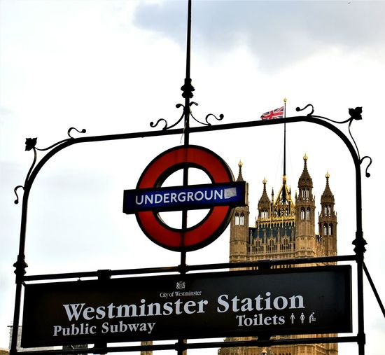 Tube Station  Westminister Westminster Station Parliamenthouse Parliament House Grey Sky Cloudy Cloudy Sky Underground Underground Station  London LONDON❤ London_only London Streets Londononly Londonthroughmycam Londonstreets Londonlife Postcode Postcards