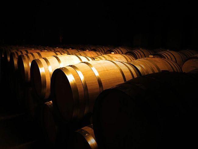 Italy Italia Campania Avellino Wine Vino MadeinItaly