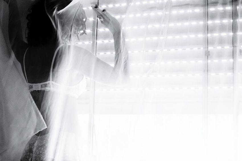 wake... Woman Window Light Window EyeEm Gallery Enjoying Life Getting Inspired Budoir Portrait Of A Woman Relaxing Blackandwhite Window View Sights Taking Photos The Tourist People Room Beauty Bedroom Enjoying The Sun Natural Light Portrait