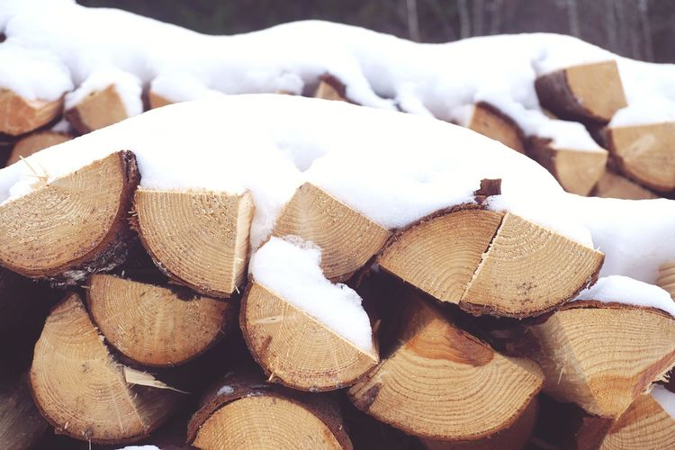 snow covered fire woods Wood - Material Wood Winter Snow Snow Covered EyeEm Selects Winter Snow Cold Temperature Stack Close-up Forestry Industry Woodpile Lumber Industry Firewood Wood Campfire Pile Timber Heap Tree Ring Deforestation Full Frame Fossil Fuel Fire Pit Log