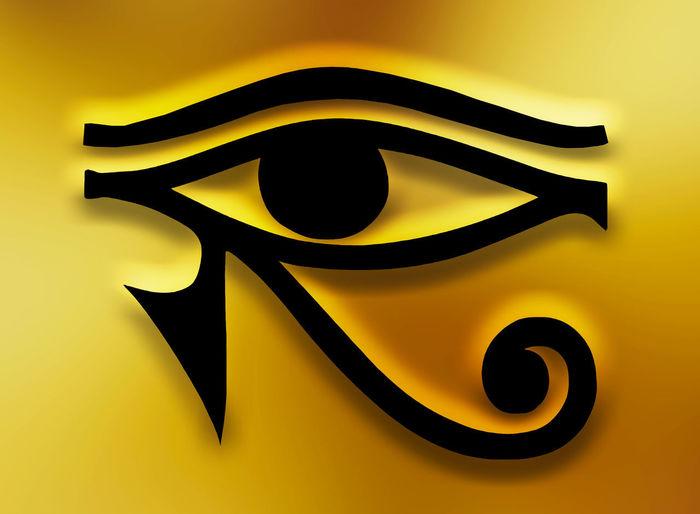 Eye of horus egyptian symbol Egypt Background Texture Egyptian, Ancient, Symbol, Horus, Egypt, Art, Ra, Eye, Religion, Mythology, God, Background, Hieroglyph, Old, Vintage, Jewelry, Hand, Spiritual, Treasure, Culture, Amulet, Golden, Black, Symbolic, Beautiful, Gold, Metallic, Pharaoh, Nice, Decoration, Uniq Eye Eye Of Horus Illustration Symbol Symbolic