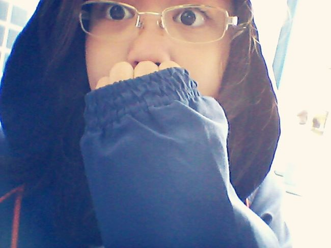 Life ??? That's Me First Eyeem Photo