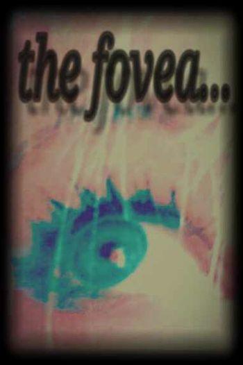 Eyes True Blue Eyes Crazy Eyes...but I Luv Them Vengence For Truth