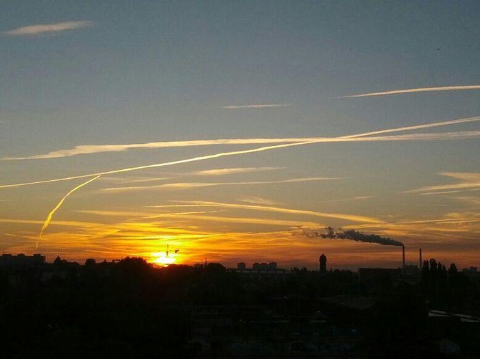 Juten Morgen Berlin