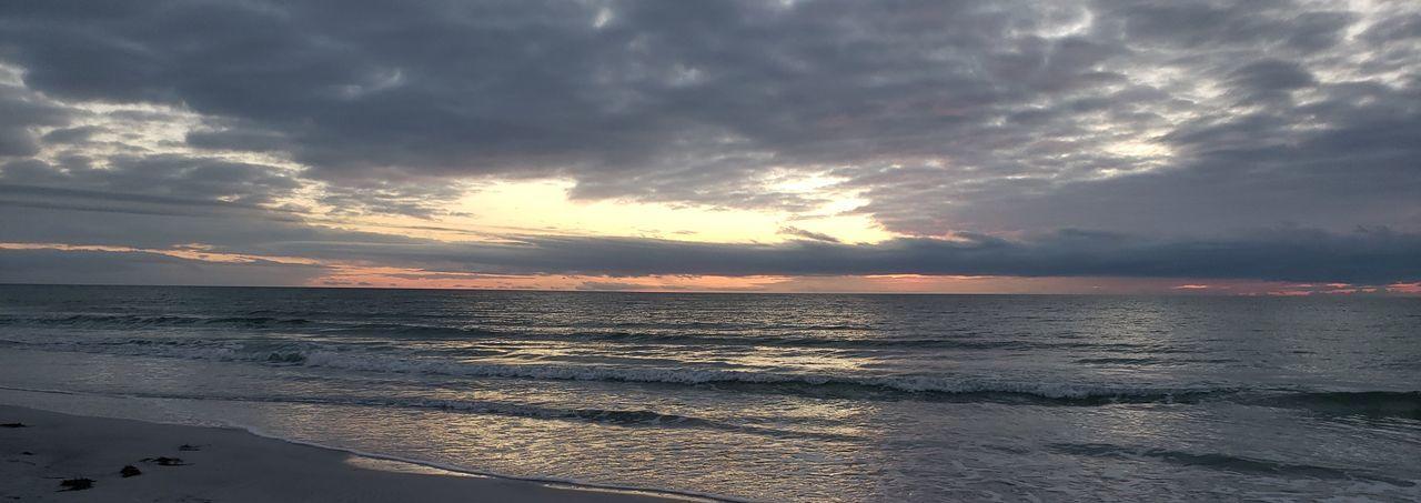 Florida Gulf Of