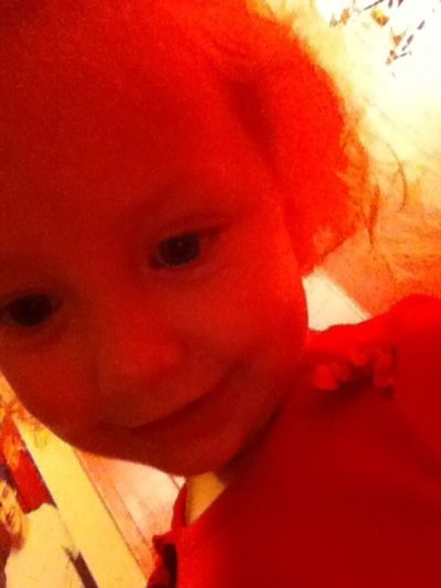 Selby!(; Soo Cute!!!