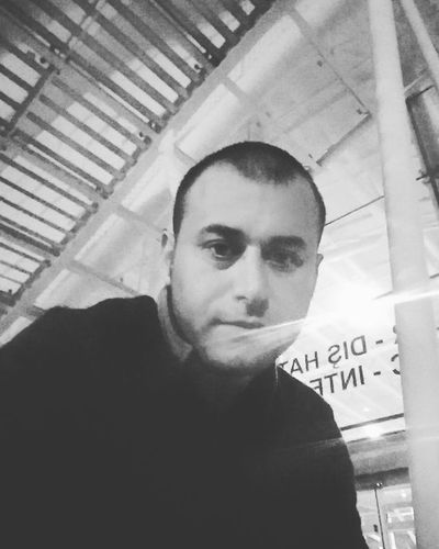 Instagood Instagramers Instagram Instagramturkey Oneistanbul Istanbuldayasam Istanbul Taksim Sunset Landscape Likesforlikes Likes Like4like Likeforlike Fallowme Fallow Takip TBT  Komik VSCO Vscocam Selfi Selfie Celfie Celfi aniyakalaseviyoruminstamoodizmiribrahimatasevn