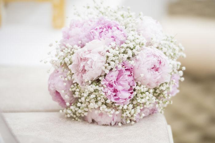 Bhudha Celebration Decoration Flower Thaiwedding Wedding Wedding Flowers White