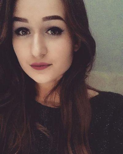 Polishgirl Inspire Instagirl Perfectmakeup Beautiful Pieknie Qweenaskincare Evening Udałomisie Shinemakeup Ddobinsta Missyou Where Is My Boy ? 💜💚💙💛❤