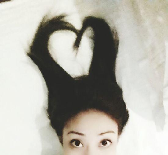 You're kinda, sorta, basically, pretty much always on my mind..n_n 💚 Love Sweet Lovers Inlove Couples Soontobe  Photography EyeEm Best Shots EyeEm Best Edits