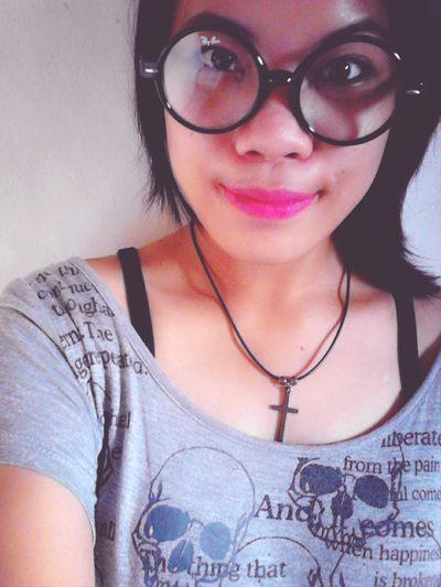 Eyeglass ❤❤❤