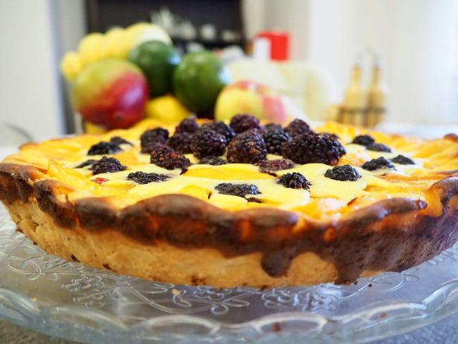 Food Blueberries Dessert Sweet Food Food And Drink Freshness Tart - Dessert Healthy Eating Ready-to-eat Baked Cake Sweet Pie Blue Berries Peach Cobbler Peach Tart Fruits Healthy Lifestyle Sliced Peach Peaches Home Lifestyle Cooking At Home Paint The Town Yellow Homemade Food Dessert Food Stories