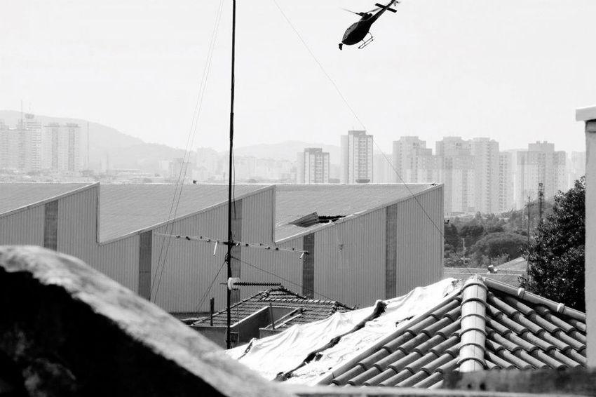 HiFiPhotographia HifiFernandaCoronado Blackandwhitephotography Black & White Blackandwhite Noiretblanc Pretoebranco Blancoynegro Helicopter