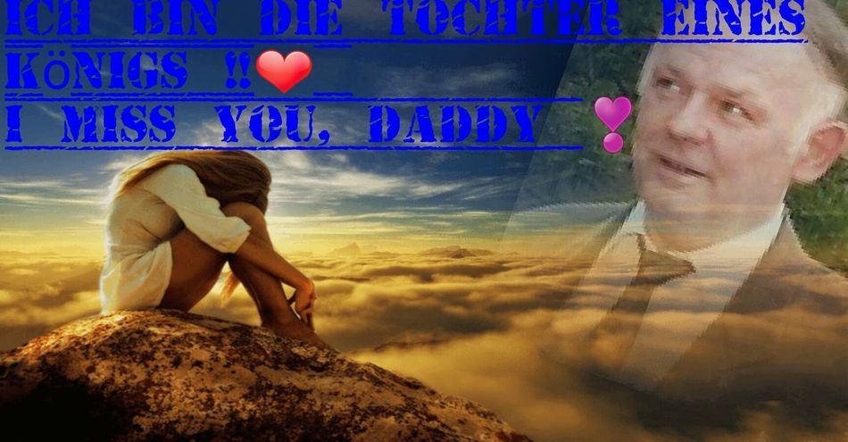 Hero ❤ Only Men Outdoors Day Beauty In Nature Nature Water Daddy's Girl Daddy❤ Daddydaughtertime Daddys Princess Missingyou Missed BestDaddyEver
