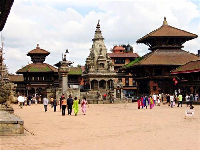 Religion Place Of Worship Built Structure Building Exterior Spirituality Architecture Travel Destinations 🤠my Holidays😎 🌏my Life⛩ vecchi ricordi di viaggi passati Katmandhu e valli adiacenti Nepal