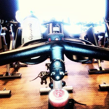 TrainingTrain Spinning Aptonia Decathlon Jasonjab Spd Adidas McFit Mcfitbari Spinnernxt
