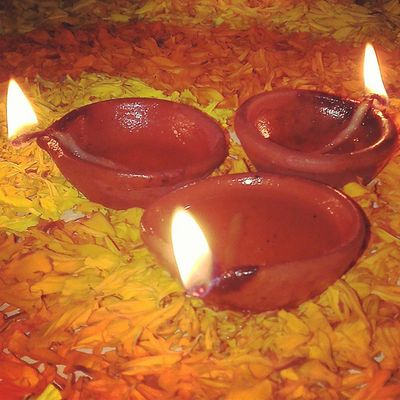 Happy diwali to all u Instapeople Punekar Puneinstagrammers Instagram Diwali Happytimes Instafun Sweets Crackers Lights Festival Festivaloflights :-)