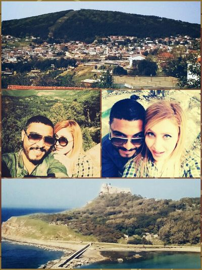 Enjoying Life Selfie ✌ Taking Photos Hello World Tunisia Happy Baby ❤