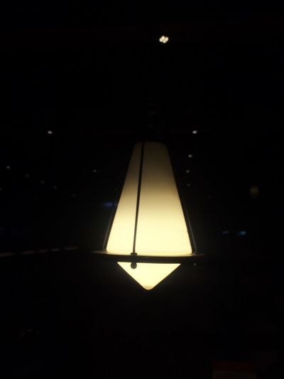 こんなランタン欲しい。 照明