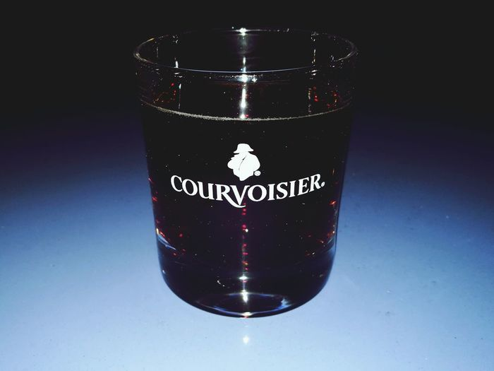 Courvoisier Gentlemen No People Close-up Fresh On Eyeem  Drinking Glass Kingston Upon Hull