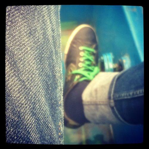 Jeans 👖 Arghol Argho