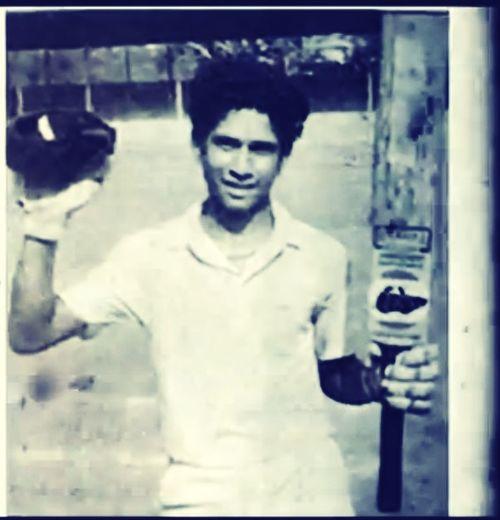 God of cricket Cricket God Sachine Tendulkar Check This Out