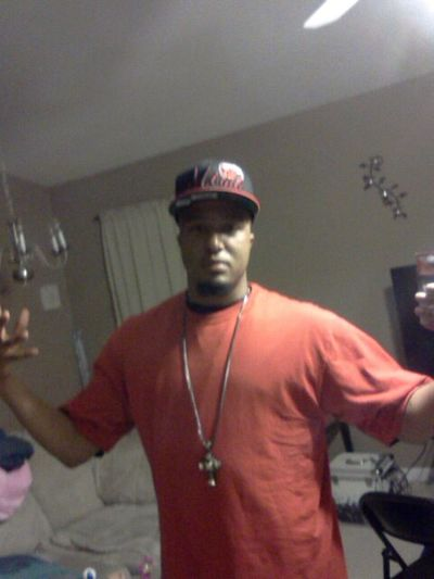 my right hand my brother from a different mother Starvin Marvin always fuccin eating lol