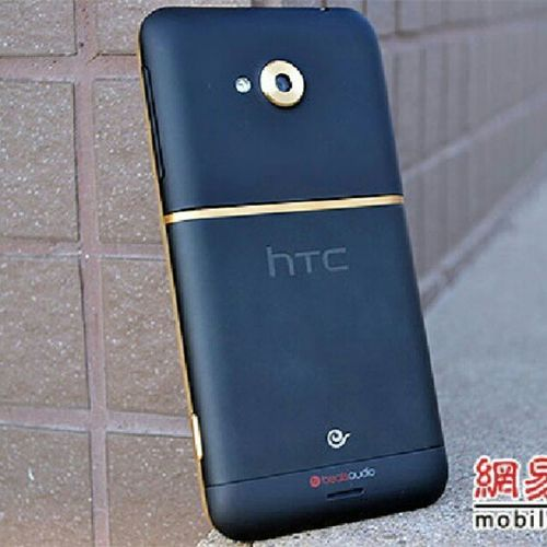 I wish the EVO came in this color HTC Evo HTCEvo HTConeXC HTCone htcEvo4glte
