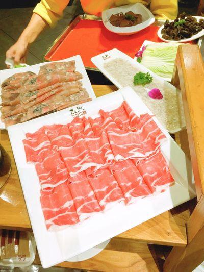 火锅👍🏼,Chinese food👍🏼👍🏼 Chinese Food Enjoying A Meal Food Eating Lunch Dinner
