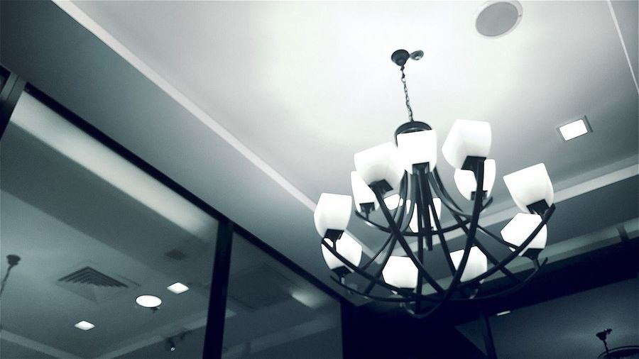 Luxuary Hanging Out Luxury Relaxing Enjoying Life Check This Out Light And Shadow Lamp Lights Light And Shadows