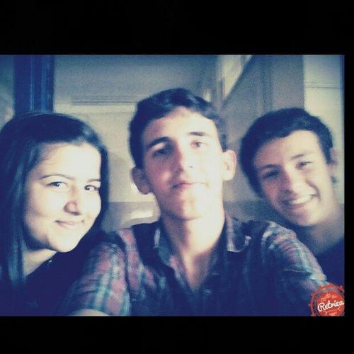 Selfie Yusuf Kerem Me bff bf bestfriend school