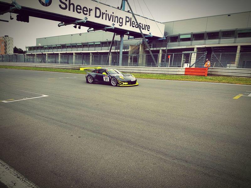 Race VLN Motorsport Onthetrack Samsung Galaxy S7 Edge Nurburgring Zielgerade Porsche Porsche GT3 Manthey 911 911gt3