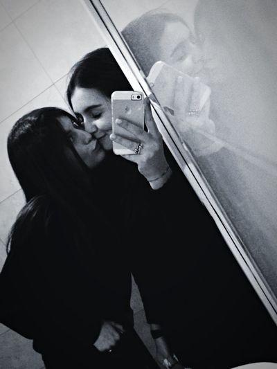 Crazy, Stupid, Love ♥️