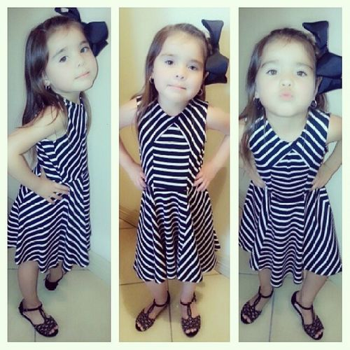 Picture Day... Dress plz mommy..♡ Mybbgirl