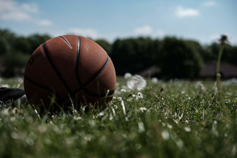 20/05/2018 Basketball Basketball - Sport Sport Team Sport Competition Ball Playing Field Competitive Sport Basketball Hoop Slam Dunk Basketball - Ball Physical Education