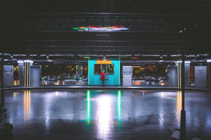 Lowlightleague Nightphotography Streetphotography Vienna Austria Wien Prater Urbanphotography EyeEm Best Shots Showcase: December Check This Out