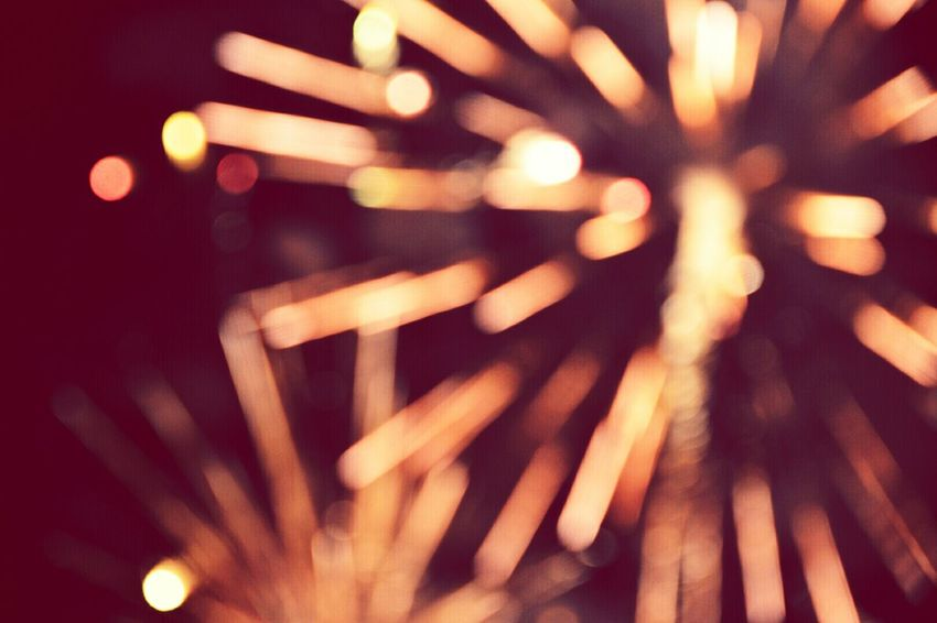 Taking Photos Popular Photos Explosion Of Light EyeEm Best Shots & Edits Check This Out Eye For Photography Darkness And Light Fireworks EyeEm Best Pics To Cool EyeEm Bestsellers