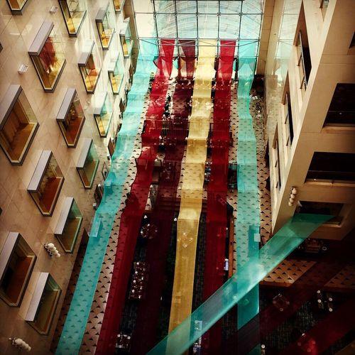 Getty Images Marriott Kuwait Kuwait City EyeEm EyeEmBestPics Eyeem Photography EyeEmNewHere Art Photography EyeEm Best Shots Eyeem4photography EyeEmGalley Artphoto Contrast EyeEmSelect EyeEmNewHerе The Week On EyeEm The Week On EyeEm Mix Yourself A Good Time