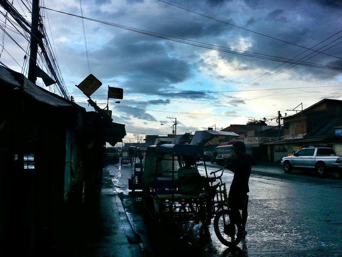 Eyeem Philippines Padyak The Street Photographer - 2015 EyeEm Awards EyeEm Best Shots