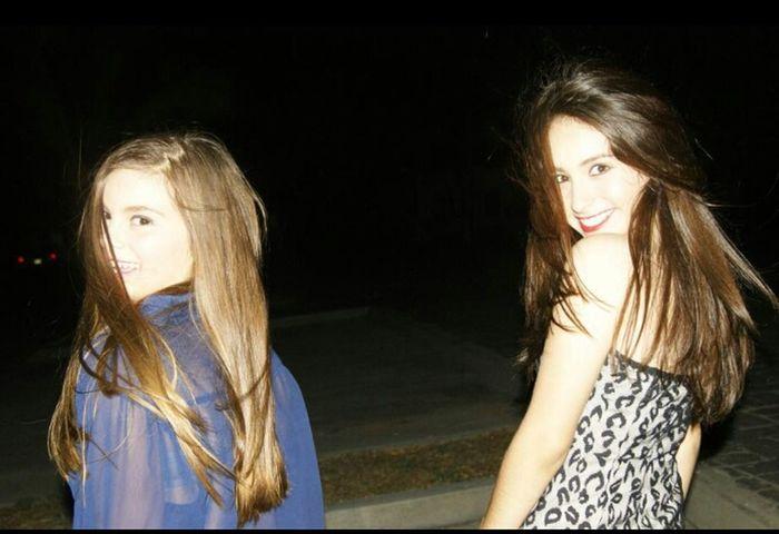 ♡ #Friends #Girls #Love