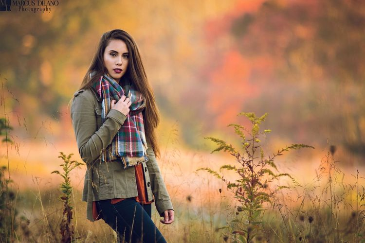 A Beautiful Autumn Morning at the Howard County Conservatory People Photography Pretty Girl Portrait Of A Woman Fashion Fashionphotography Style Autumn Colors Fall Beauty Color Portrait EyeEm Best Shots Eye4photography  Eyem Best Shots Fashion Photography Makeupartist Woman