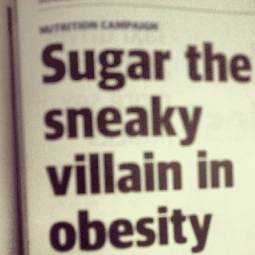 West Australian journalism at its finest! Westaustralian Journalism Idiots Whydotheybother srslywtf really likewtf stupidity wa perth perthstagram instaperth
