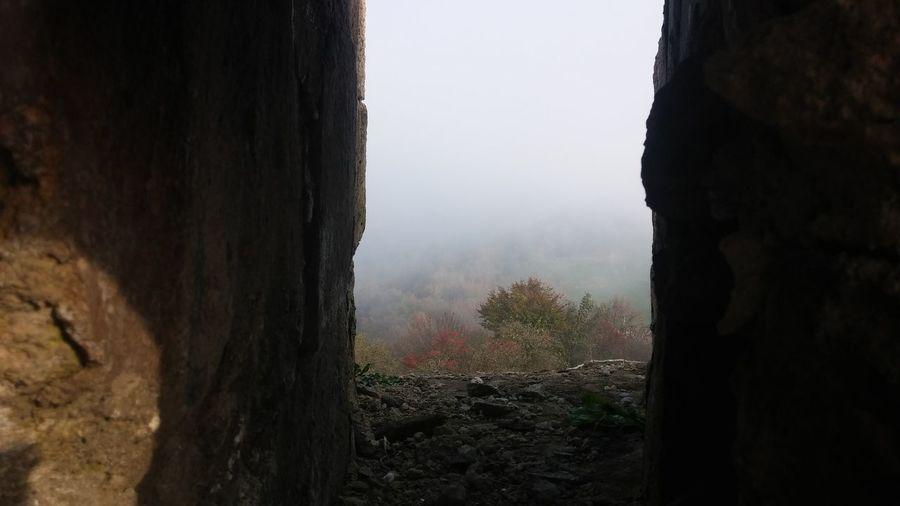Siroki Castle
