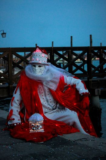 EyeEm Best Shots Venice Carnival Darkness Shadows & Lights Colours Red Passion Canon500d
