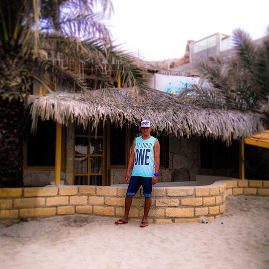 Puntasal  Resort Beach Vidadeplayero