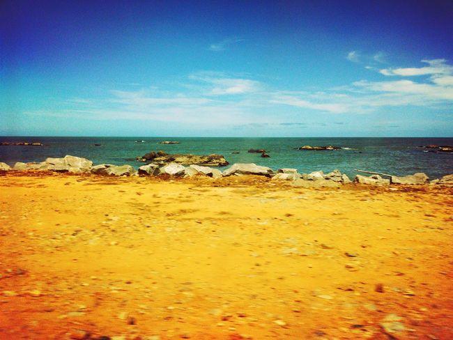 Love it ! Beachphotography